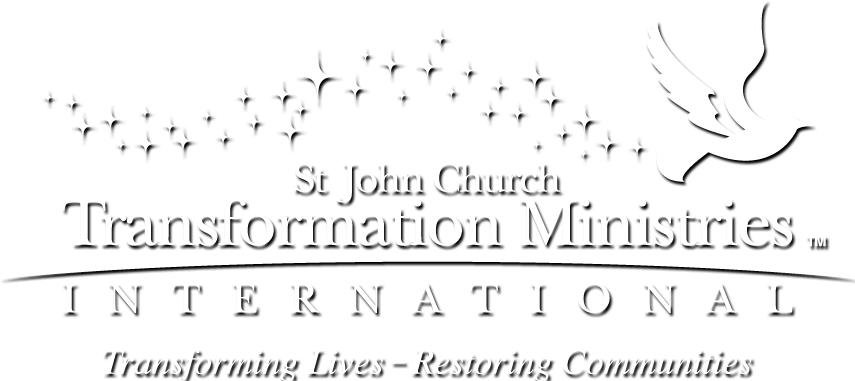Transformation Ministries International